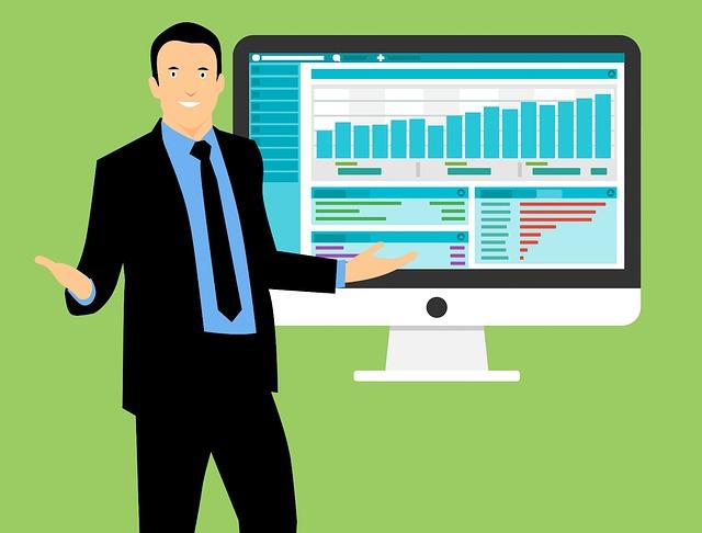 A legtöbb tőzsdén forgalmazott részvénnyel kapcsolatban találsz információt az interneten!