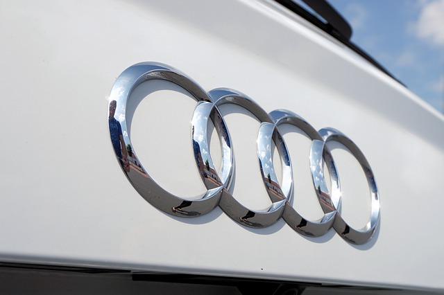 Komoly gazdasági hatása lehet az Audi-vezér letartóztatásának