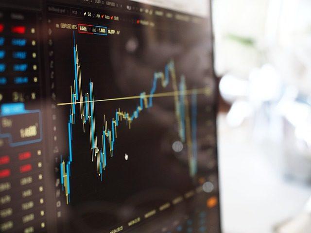 Tőzsdei piackutatás vásárláshoz - 4 alap dolog, amire figyelj oda!